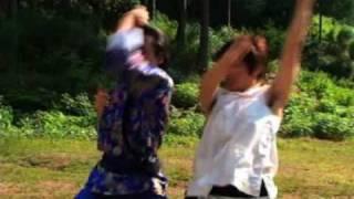 2009年5月9日公開 Neo Actionシリーズ 第2弾 聖白百合騎士団 SUPER GORE...
