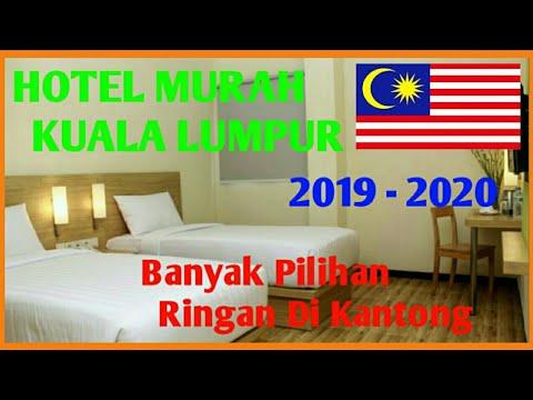 hotel-kuala-lumpur---malaysia---murah-banyak-pilihan-ringan-di-kantong