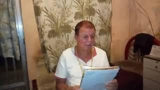 MUSICA REBOLA ATE O CHAO PRODUCAO MUSICAL QJ BEATS