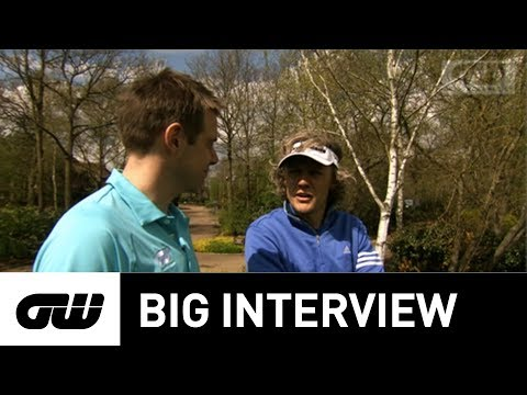 GW Big Interview: with Jimmy Bullard - Part 2