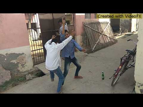 Indian 3 pag dance thumbnail