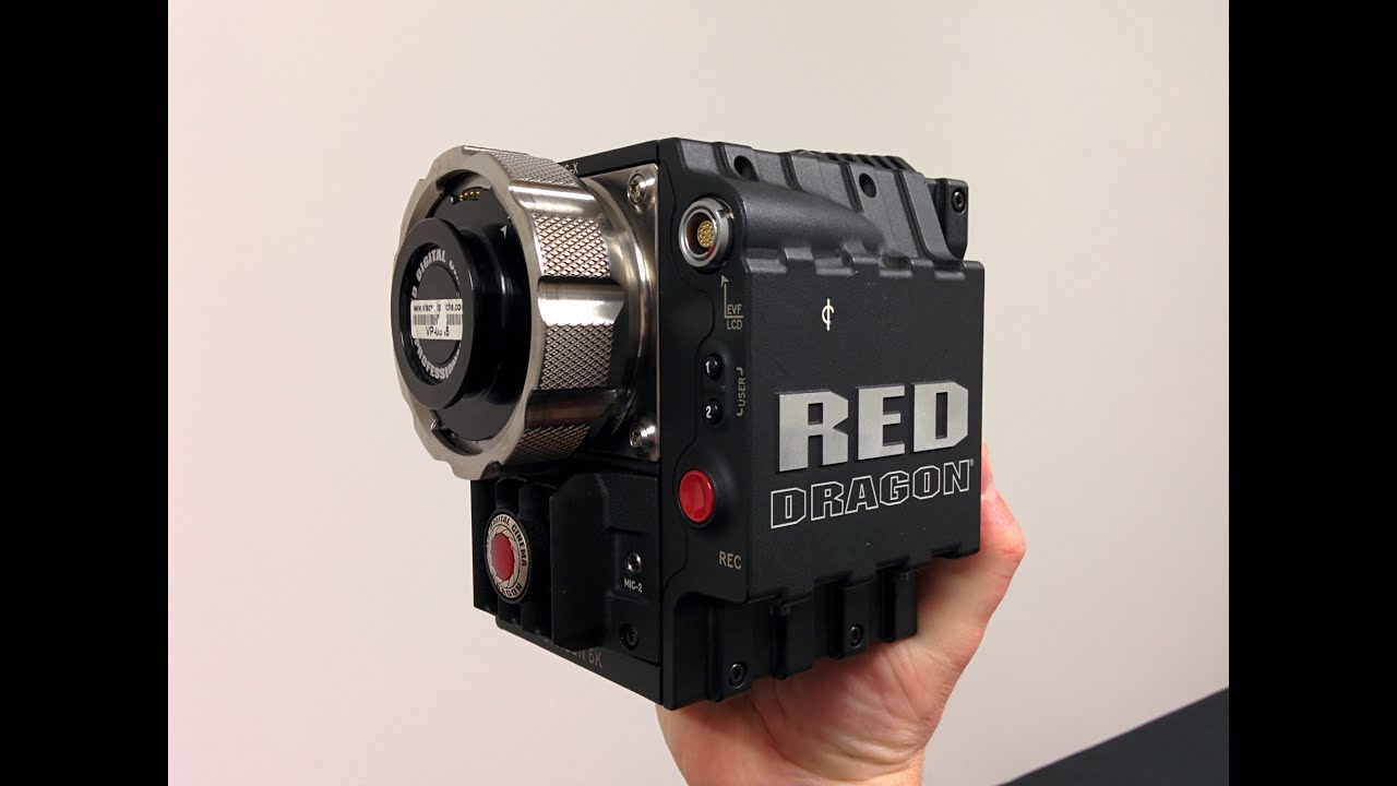 red epic dragon 6k camera overview and setup guide youtube rh youtube com red epic mysterium manual red epic manual app