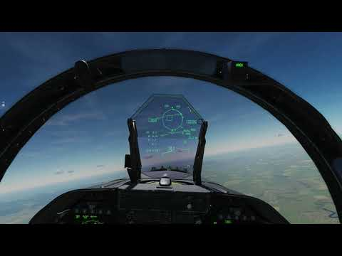 ASOR 234 squadron - Australian operations video thread