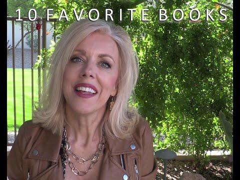 2015 Best of Books