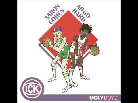 Aaron Cohen & ABGOHARD - Young Casanovas [Prod. Josh Leavitt]