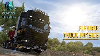 "[""ETS 2"", ""Frkn64"", ""mod"", ""Euro Truck Simulator"", ""Trucking"", ""physics"", ""fizik"", ""gerçekçi"", ""esnek"", ""modding"", ""best mod"", ""steam"", ""ets2"", ""ats"", ""american truck simulator"", ""t?r""]"