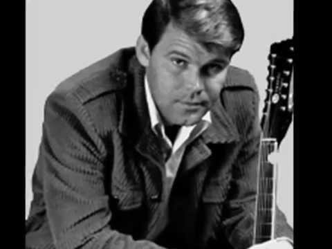 Glen Campbell -- Letter To Home