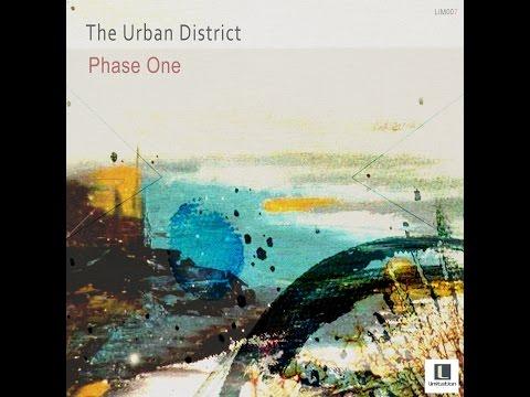The Urban District - Dreamland [LimitationMusic]