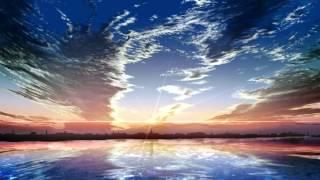 Clouds ft. Tiiu - Under The Dancing Feet nihrZ42o [HD]