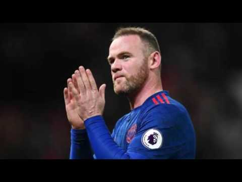 I don't want him to leave -  Rooney backed for Man Utd and England role by Scholes