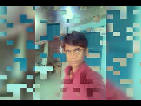 Arman bhai please phone uthaiye aapka phone Baj raha hai