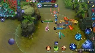 Download Lagu Welcome back mia(mobile legends indonesia mp3