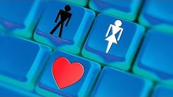 Online Dating Scams Could Cost Lonely Men Thousands