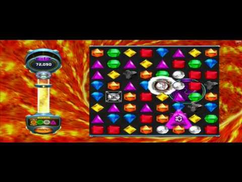 Let's Play Bejeweled Twist - 02