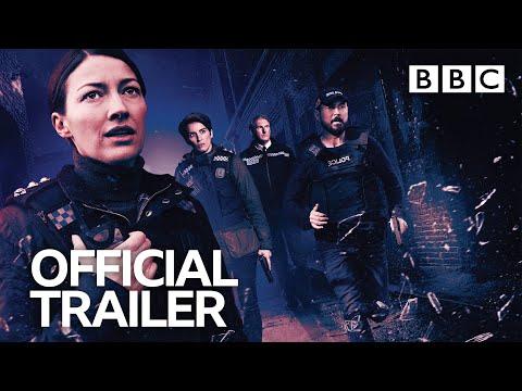 Line of Duty   Series 6   Trailer - BBC