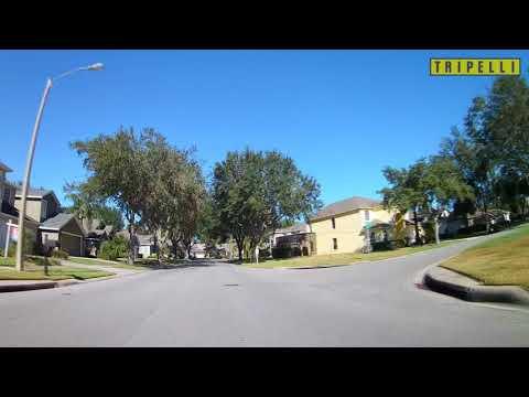 Southern Dunes Davenport Florida Vacation Rentals