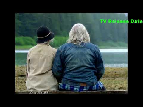 'Alaskan Bush People' Ami Brown's Estranged Brother And Mother Remain 'Determined' To See Her