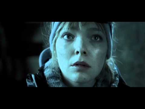 Cold Prey - Trailer
