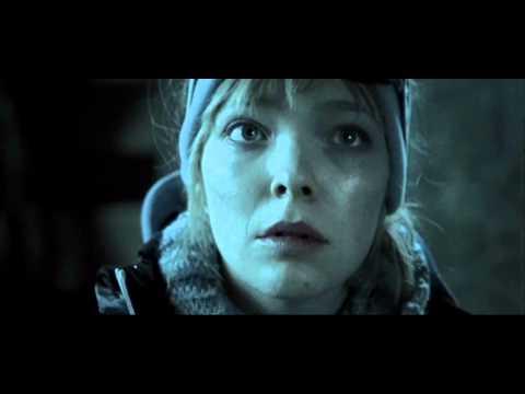 Cold Prey - Trailer
