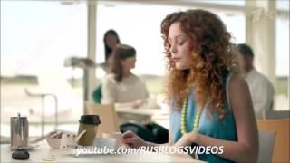 Реклама Orbit RYTP(, 2016-02-10T06:36:57.000Z)