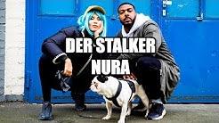 "NURA""S STALKER I NiMi I feat. PALINA ROJINSKI"