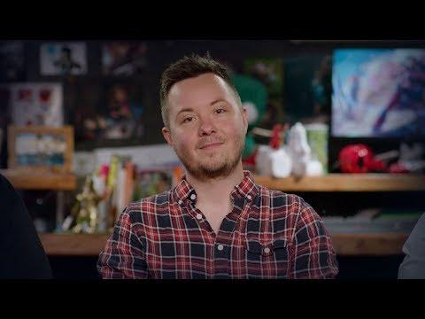 Mode classé 2019 : nouveaux paliers et placement  dev diary  League of Legends