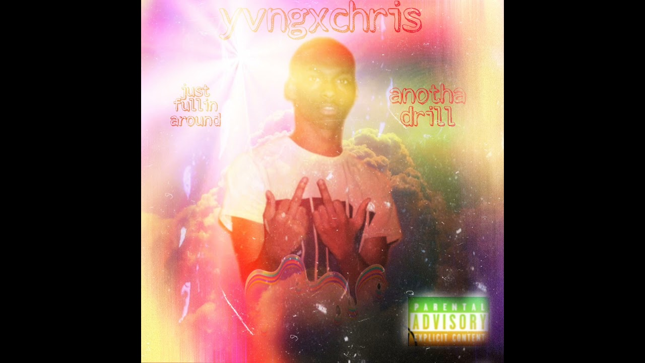 DOWNLOAD Yvngxchris Nike Official Music Audio Mp3 song