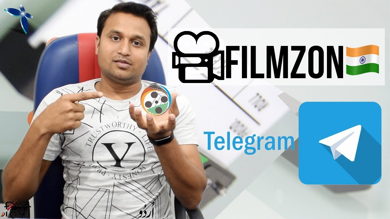 Rating: bollywood movies telegram channel
