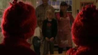 julens hjltar avsnitt 1 1999