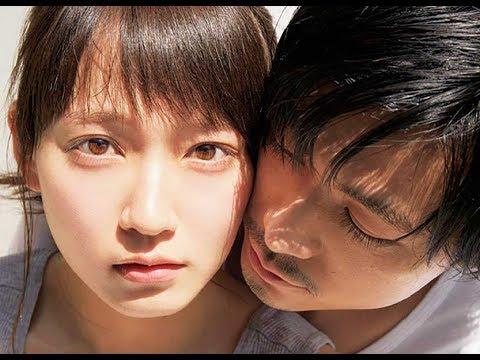破壊力やばすぎ!」吉岡里帆×成田凌の妄想デート動画が1日で75