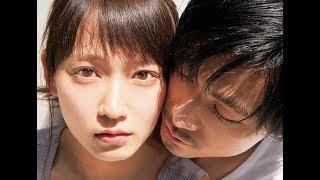 吉岡里帆×成田凌 ar8月号スペシャル妄想デートムービー 成田凌 検索動画 6