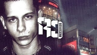 Napoleon - Bonus track Dobro dosli remix