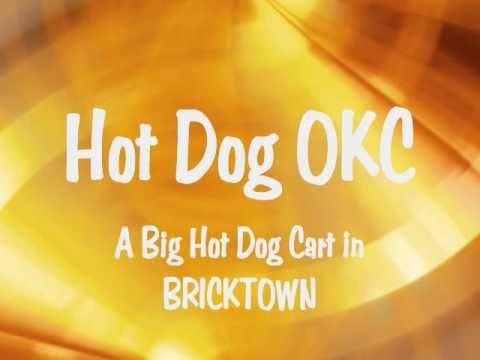 Hot Dog OKC