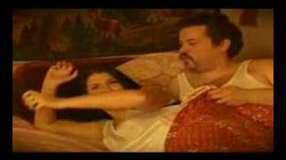Mujo i Haso - Pornic