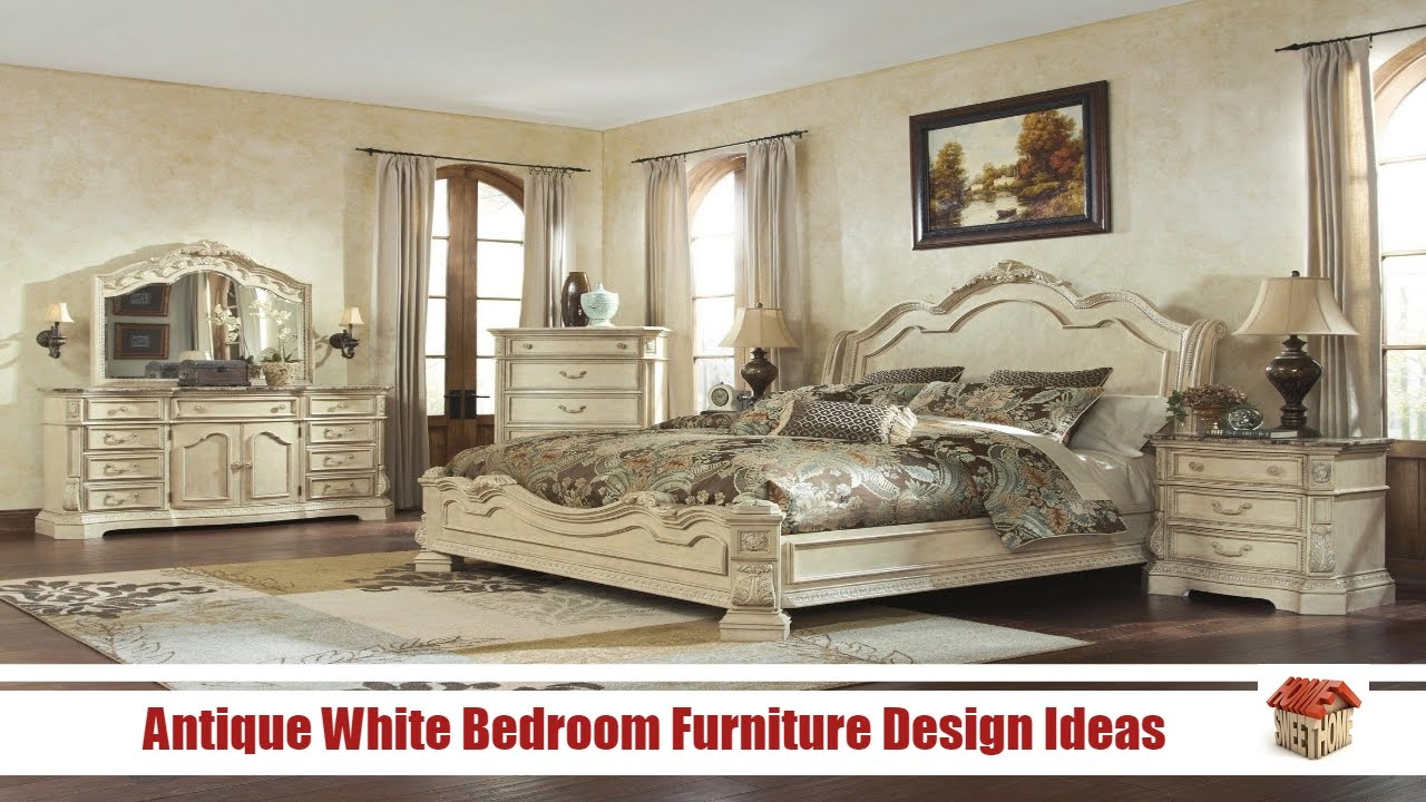 interior antique bedroom furniture awesome izfurniture hupehome white design