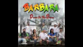 Barbara Band - Kopi Susu (Album : Dance of the Dream)