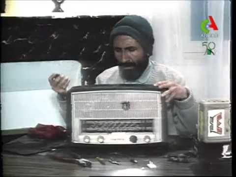 VIDEO ALIWAT MP3 ATMAN TÉLÉCHARGER