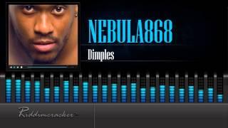 nebula868 dimples soca 2016 hd