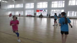 СШ 101 Москва Тушино - Наро-Фоминск (1).  Автор Кудрина С.Н.