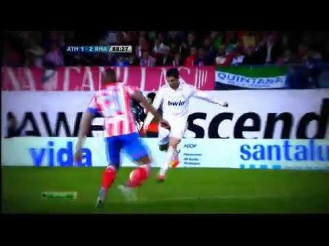 ФК Реал Мадрид: информация о футбольном клубе, состав