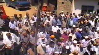 2000 yılı çatak video