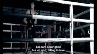 Hitz - Na Wa Neo with lyrics