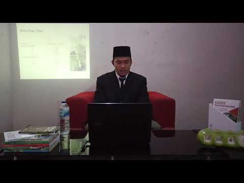 Skripsi Idris Abdu Revan Prodi Agroteknologi Uin Suska Riau Youtube