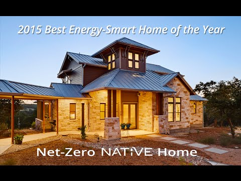 Best Energy Smart Home of the Year 2015 is NATiVE-Built on residential landscape architecture, residential sewer systems, residential barns, residential portico designs, residential construction, residential designer, residential ceiling designs, residential fence designs, residential marketing, residential rental agreement, residential dock designs, residential energy efficiency, residential alley, interior design, residential rental application, residential windows, residential building, residential home, residential foundation repair, residential property,