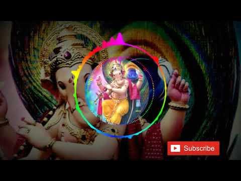 🙏🙏ganesh-ji-whatsapp-status-video,-🙏ganesh-status-dj-,-🙏🙏ganpati-bappa-morya