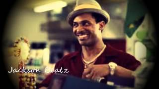 Lottery Numbers (Mike Epps Remix) |All About the Benjamin's Tribute| = Jackson Beatz