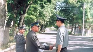 Памяти Харламова Сергея Александровича посвящается