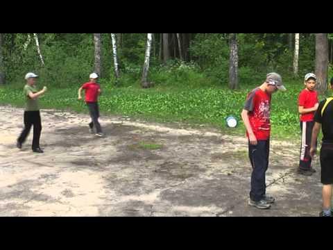 видео: НОГИ КРОЛЕМ