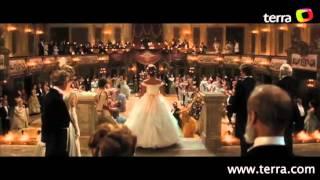 Movies with Maria: Killing them softly & Anna Karenina NEW trailer