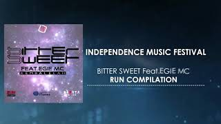 Egie Mc - Kembalilah (feat. Bitter Sweet)